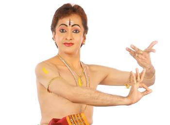 Sunil Nellay 01