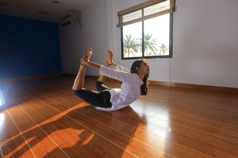 lifestyle yoga 21 pic