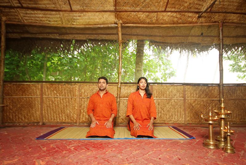 yoga 19 pic