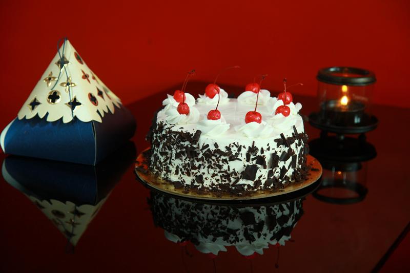 De pastry02