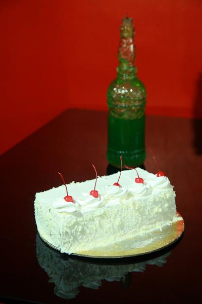 De pastry03
