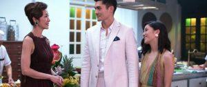 Romantic Comedy Drama Awaited — BCMA