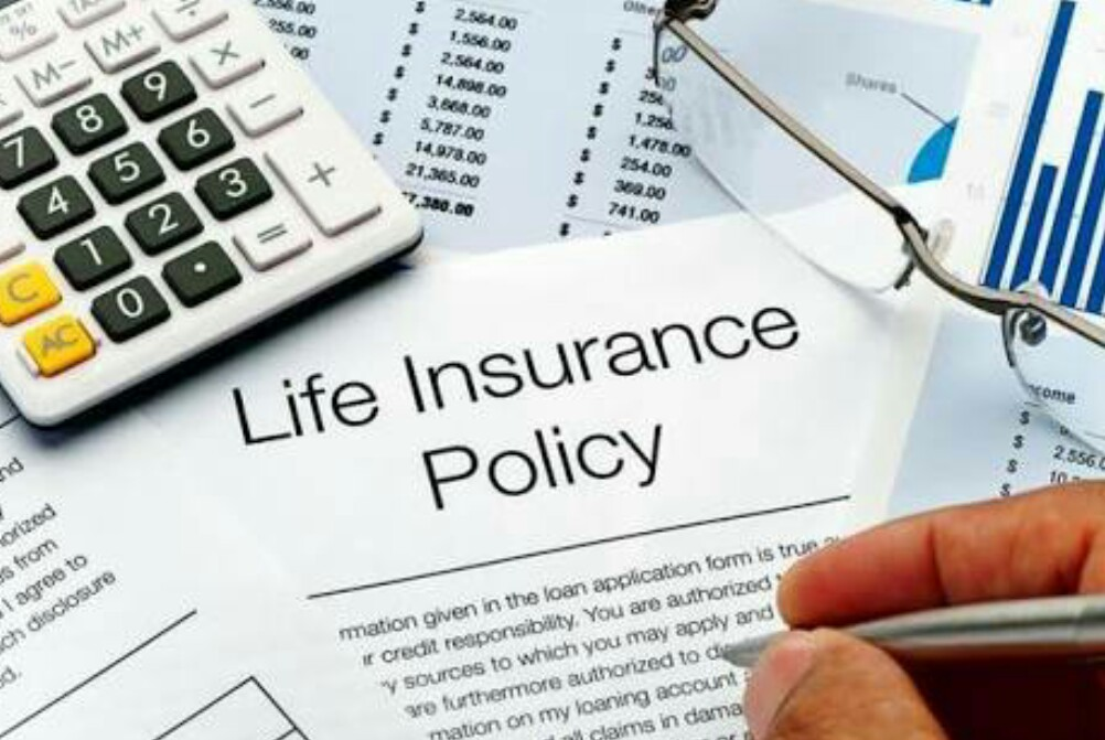 life insurance ulip On friday sebi had issued an order banning 14 insurance companies, including hdfc standard life insurance, icici prudential life insurance, sbi life insurance, reliance life insurance, max new york life insurance, from raising fresh money for ulip schemes that invest a major chunk of funds in the stock market.