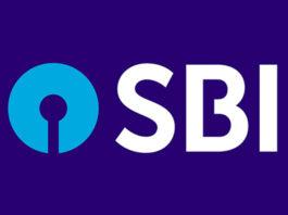 SBI_Logo_FM