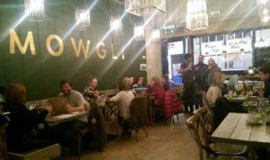 mowgli street food restaurant
