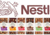 Nestle Super Premium Chocolates