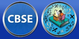 CBSE Mathematics