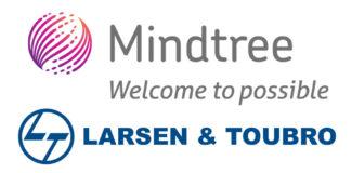 Mindtree L&T