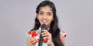 Athira Unnikrishnan