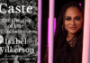"""Caste: The Origins of Our Discontents"" by DuVernay for Netflix"