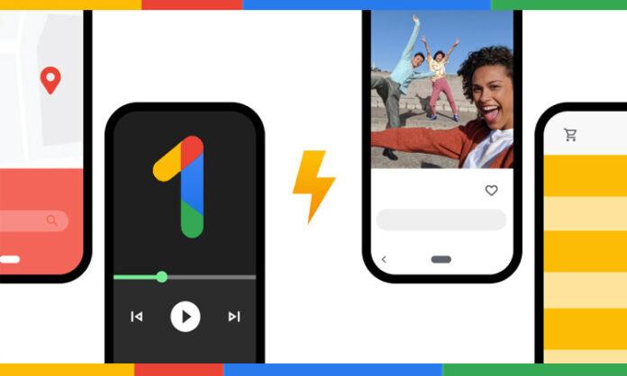 Google Launches VPN Service