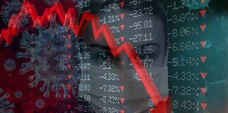 economy covid