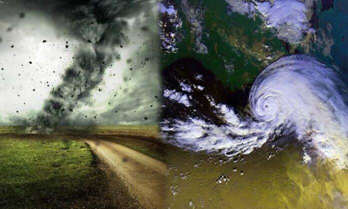 Cyclone Nivar