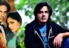 Actor Rahul Roy Aashiqui Fame