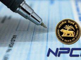 New Rule for Cheque Payments