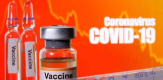 Covid Vaccine