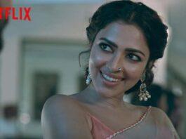 Telugu Original Film, Pitta Kathalu