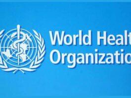 WHO (World Health Organisation)