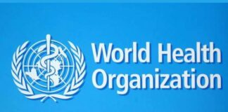 WHO (World Health Organisation)