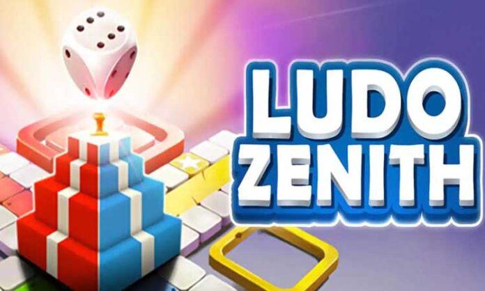 Ludo Zenith