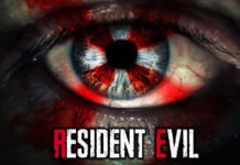 The First Trailer of Resident Evil: Welcome to Raccoon City Unveiled